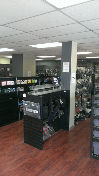 Recycle Techs Store